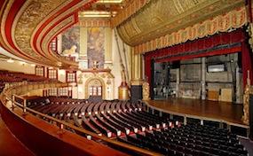 Beacon casino theater utah state gambling laws